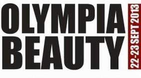 Olympia Beauty show